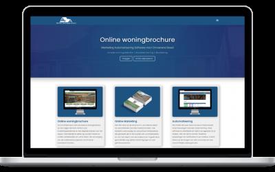 Online Woningbrochure