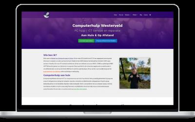Computerhulp Westerveld